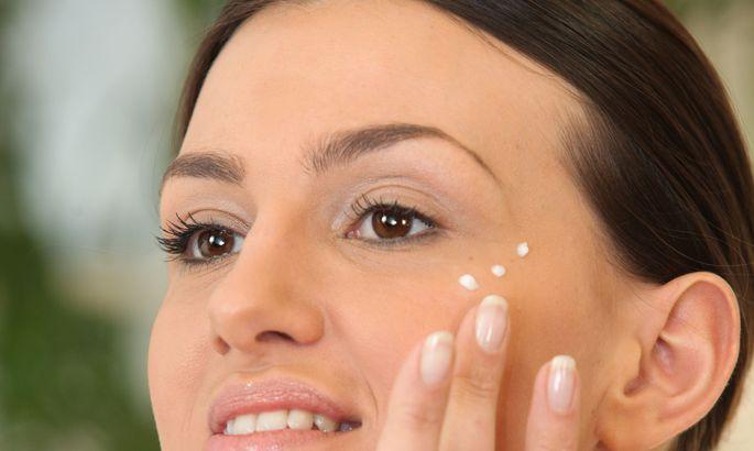 Как сделать крем для лица св…