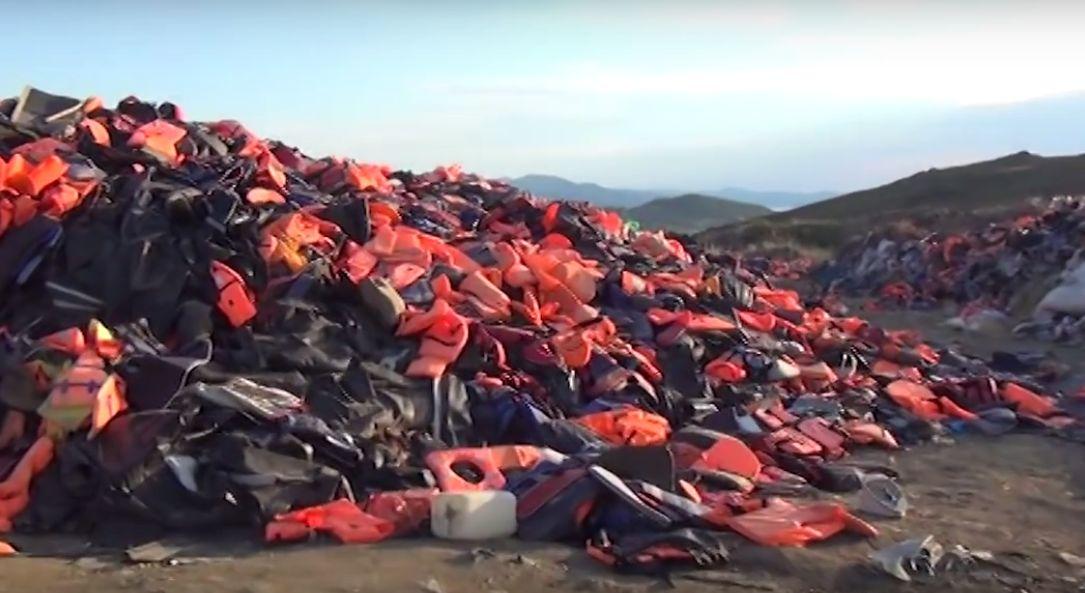 беженцев потрошили на органы в турции приближением