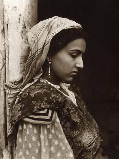 Самые красивые арабки видео фото 31-98