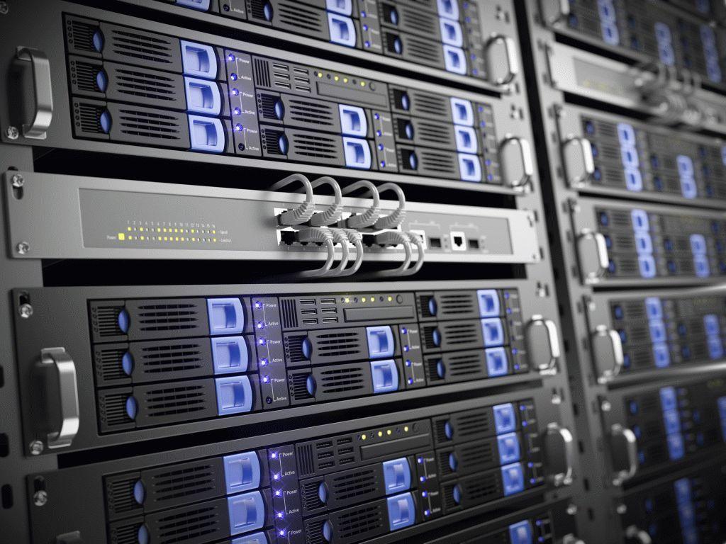 virtualnyjj-vydelennyjj-server