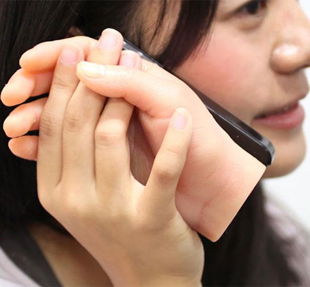 phone-case-design-111__605