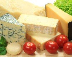 Польза и вред сыра: стоит ли его есть?