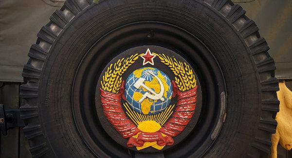 Сенатор США заявил, что советское зло продолжает жить в России.