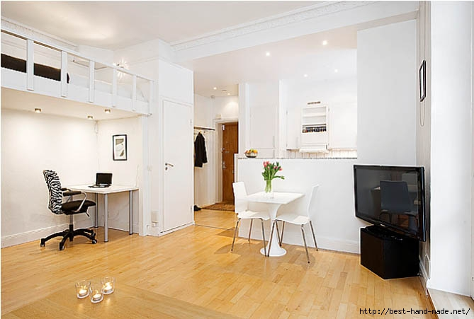 Minimalist-interior-design-style-of-wonderful-little-Apartment-in-Swedish (669x451, 129Kb)