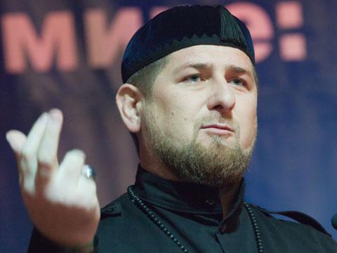 Мнения и прогнозы экспертов, последние новости на сегодня 29 апр, средаКадыров: чеченская полиция не будет разгонять митинги в М