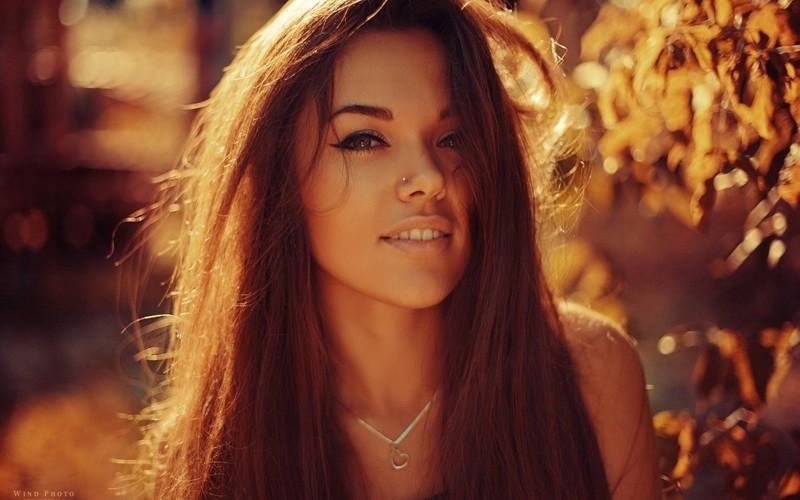 50 причин любить, ценить и уважать девушек