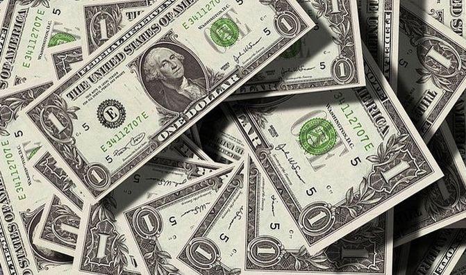 15. Самые дорогие номера на корабле сегодня стоили бы более 100 000 долларов. интересно, кораблекрушение, титаник