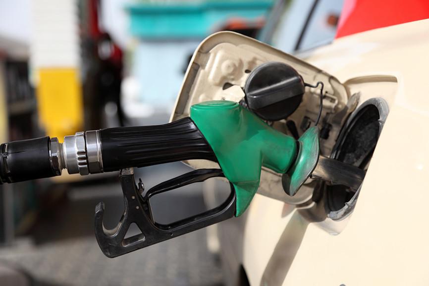 Новое подорожание бензина: депутаты проголосовали «за»