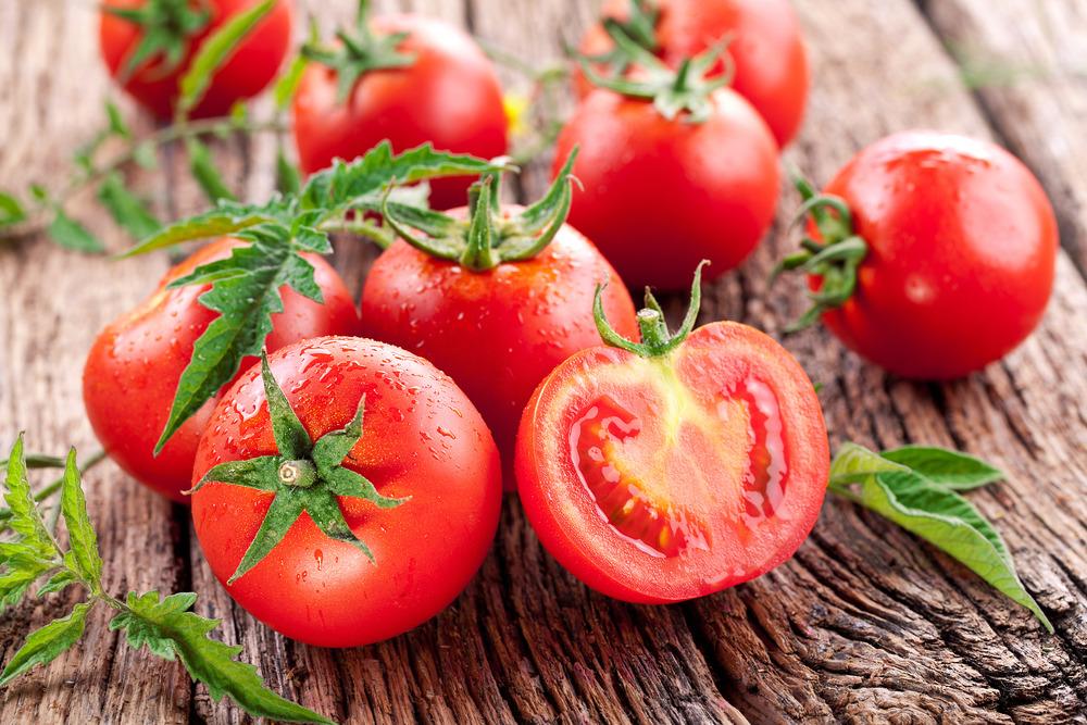 Все, что нужно знать о помидорах