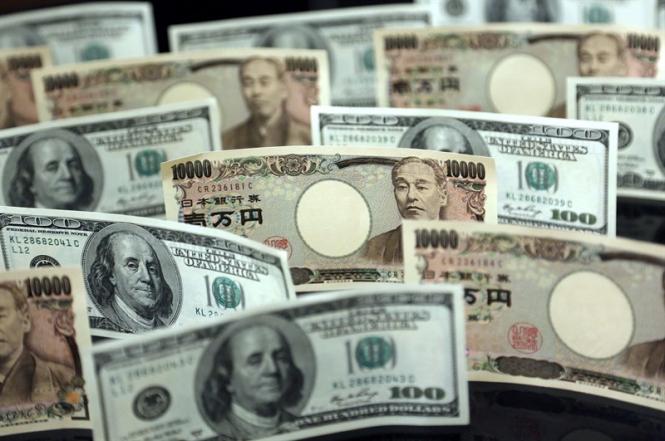 Аппетит к риску растет, но скоро может появиться отличный повод для продажи USD/JPY