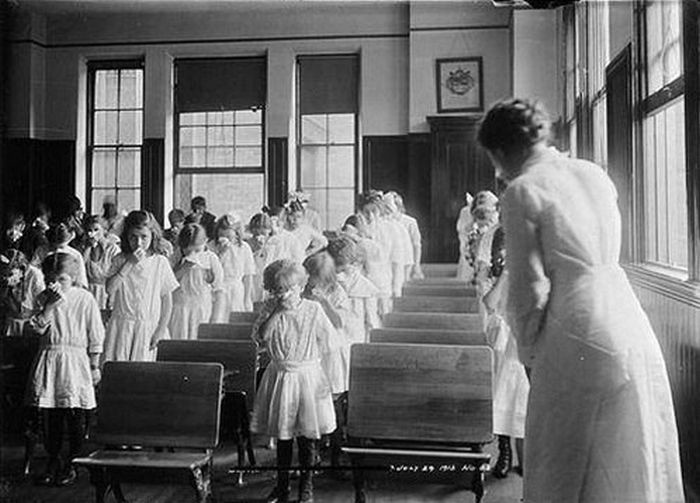 1913 год Увидеть, история, фото