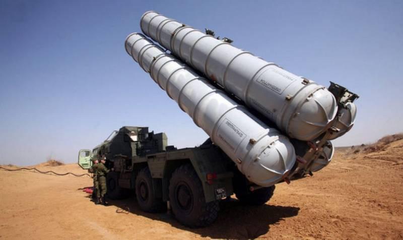 В Казахстане до конца года поставят на дежурство ещё 5 дивизионов С-300