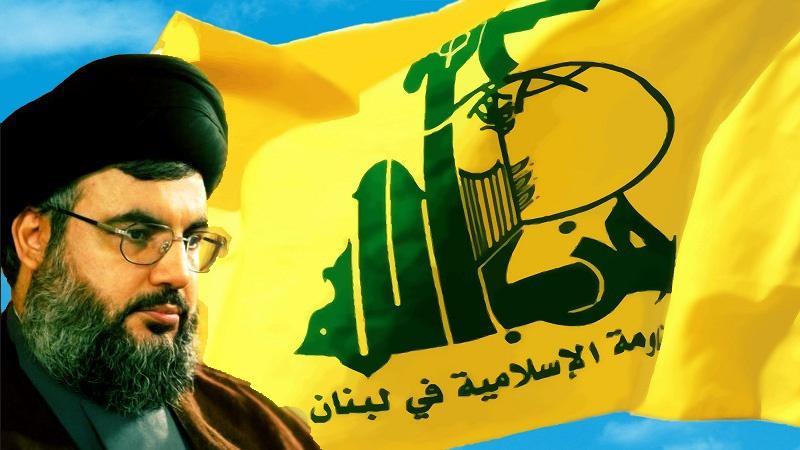 Ливанская «Хезболла» объявила о победе в сирийской войне