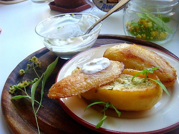 Оригинальные рецепты горячих блюд