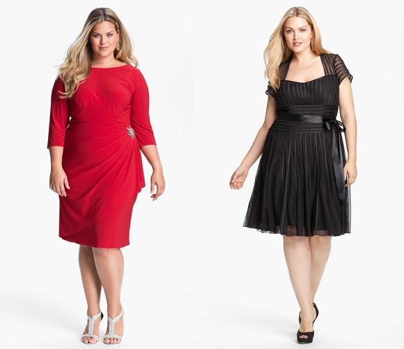 одинаковые комплекты платьев для мамы и дочки