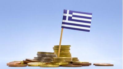 МВФ заявил об успехах в переговорах с Грецией