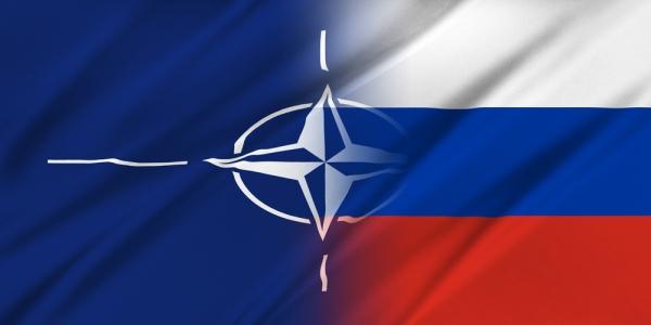 Stratfor: в России не допустят цветных революций, несмотря на усилия НАТО