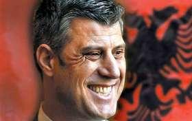 Президентом «проевропейского» Косово стал мафиози и торговец человеческими органами