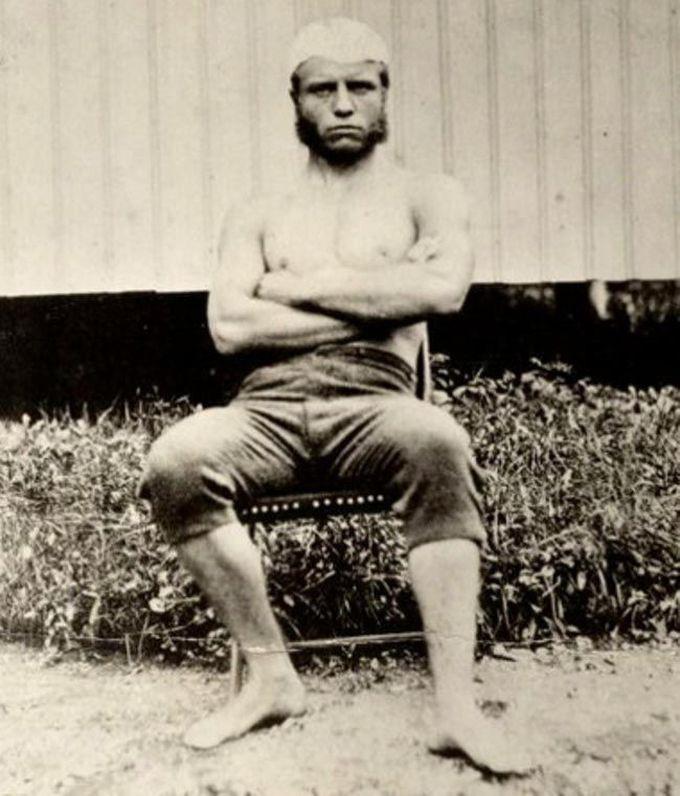 18-������ ������ ��������, 1876 ����, �����������, �������, ����