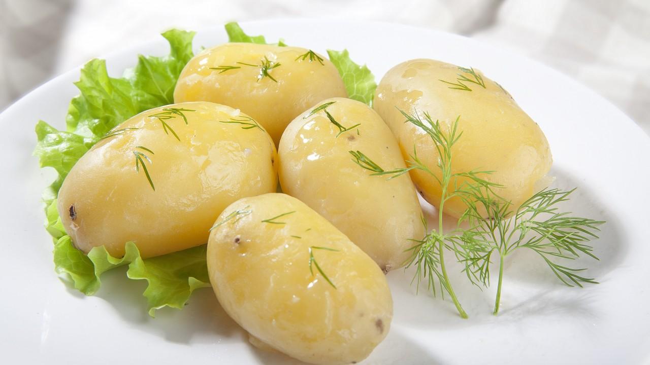 Почему картошка стала не такой вкусной, как в былые времена?
