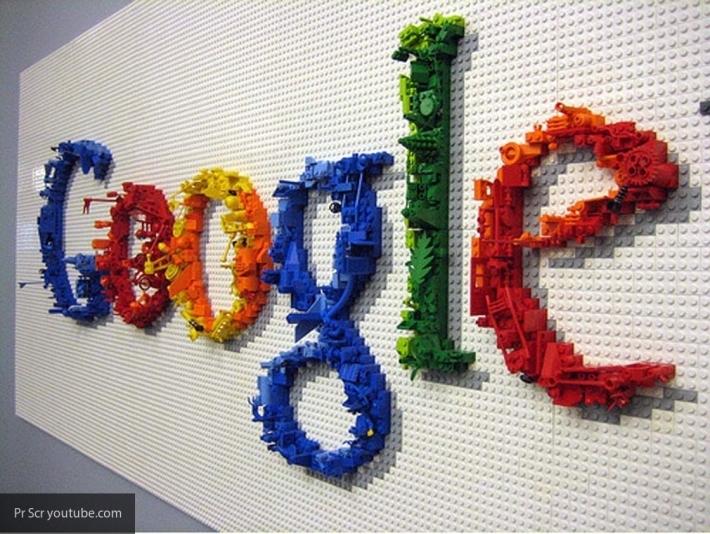 Дом Пучдемона в Бельгии пропал с карт сервиса Google