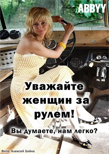 testi-dlya-proyavleniya-svoey-seksualnosti