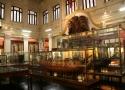 Морской музей в Мадриде — фото, экскурсии