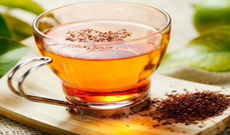 7 продуктов, которые нужно есть для здоровья сердца