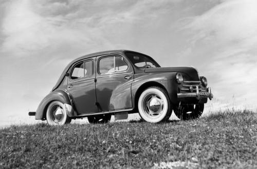Бюджетные автомобили: цена аскетизма