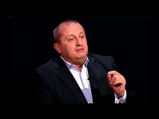 """Порошенко рассчитывает, что Россия наступит на """"старые грабли"""" и лишится последних зубов - израильский политолог"""