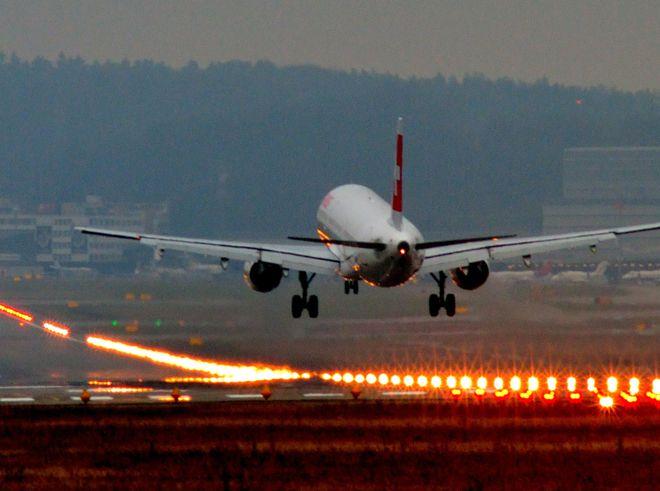 Больше летать не страшно: 19 ответов на самые популярные вопросы дают работники авиакомпаний