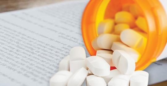 Исследования показывают, что магний лечит СДВГ лучше и безопаснее, чем другие препараты