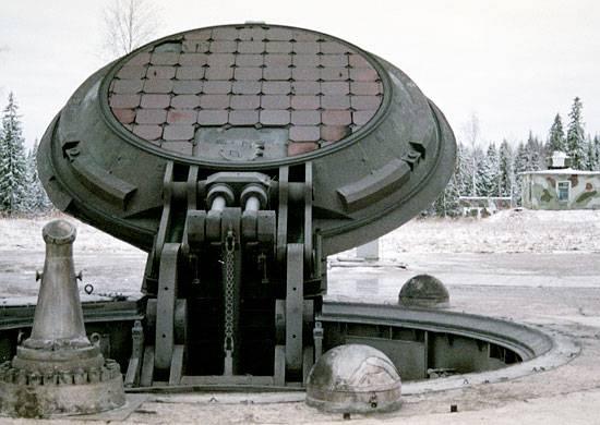 Украина: В Крыму может находиться ядерное оружие. Мы так думаем