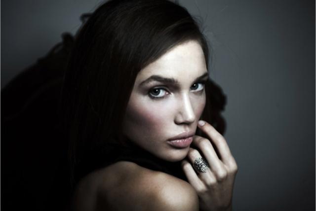 Топ 10 самые красивые девушки России