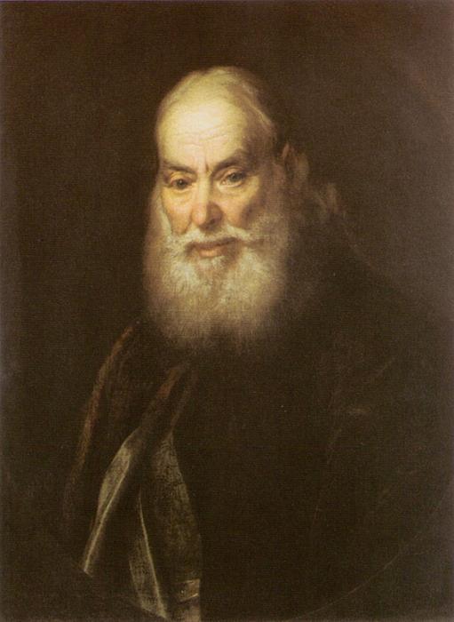 Портрет-священника-Г.К.-Левицкого (511x700, 427Kb)