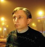 1- sergey sitaylov- художник (150x158, 9Kb)