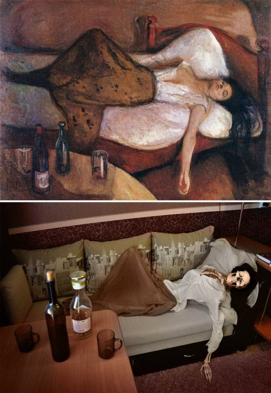 famous_artworks_are_being_recreated_by_modern_people_049.jpg
