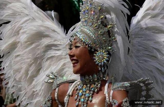 Asakusa_Samba_Carnival_004