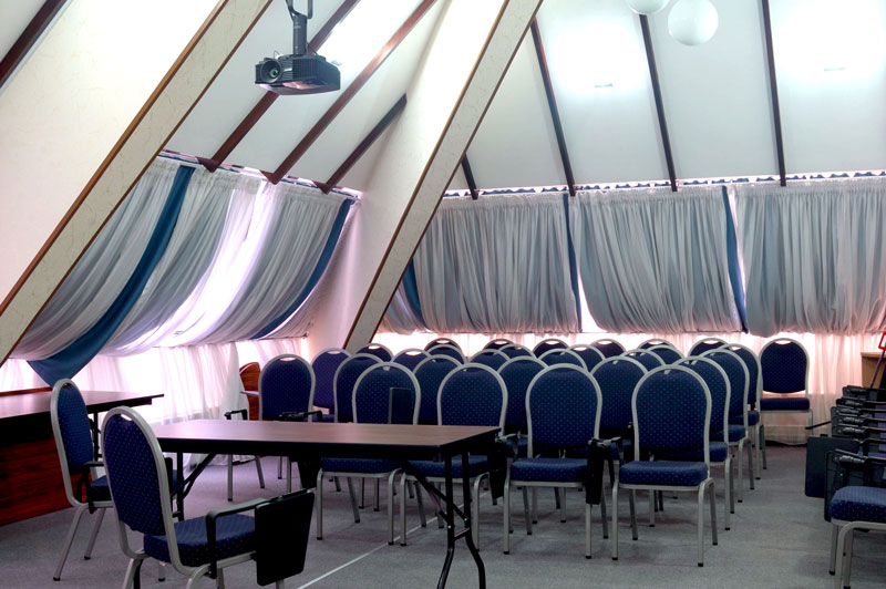Отель Валентин в Сочи, описание гостиницы, фото номера, цены и бронирование номеров