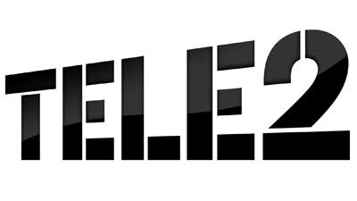 Tele2 вторым избавил абонентов от «мобильного рабства»