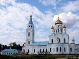 г. Шахты - Достопримечательности - Гид по Ростовской области ...