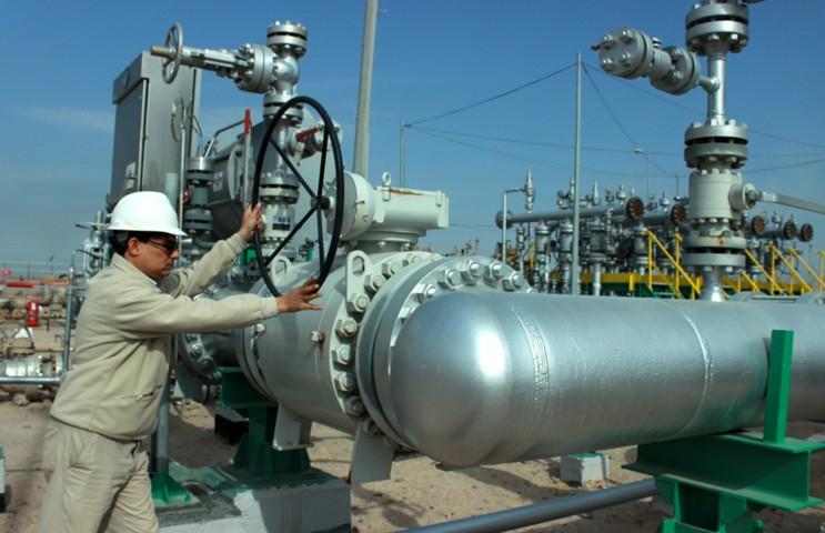 ОПЕК: в 2019 году на рынке может возникнуть избыток нефти