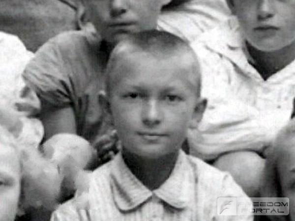 Георгий Вицин    вицин, кино, комедия