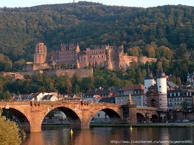 01-Heidelberg-Castle (640x480, 241Kb)