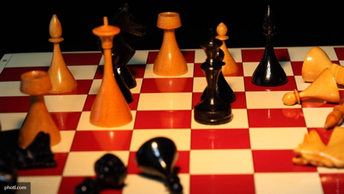 Шахматы опасны для здоровья! Уникальный российский шахматист скончался на 21-м году жизни