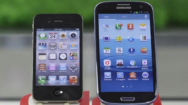 10 причин почему Android лучше iOS