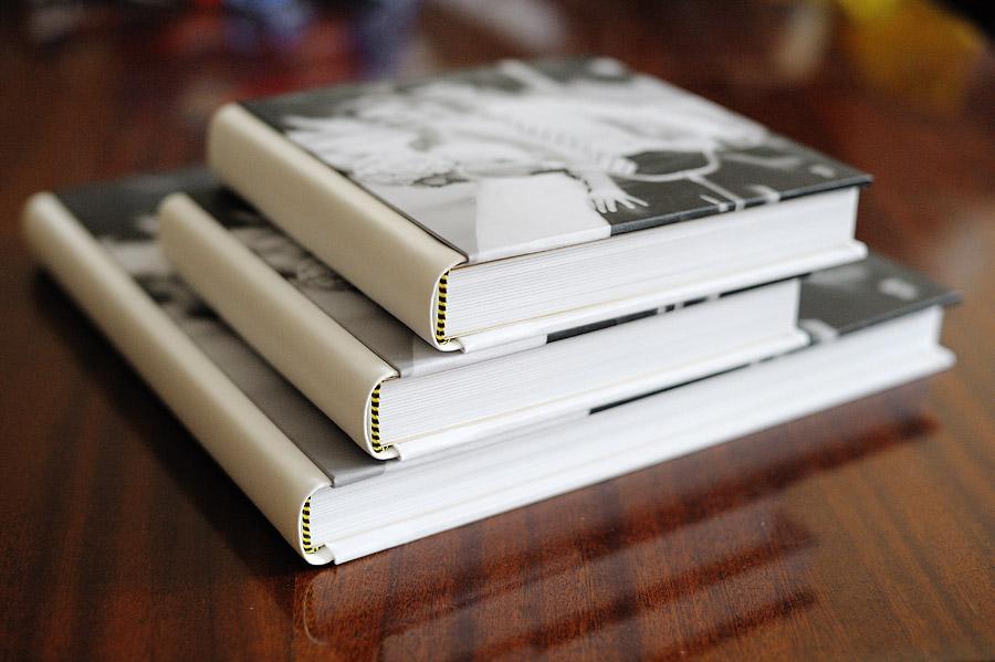 Своими руками сделать книжечку