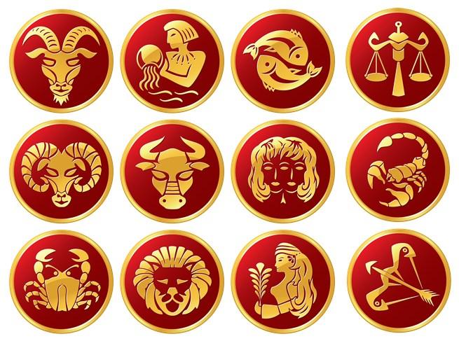 Женщин каких знаков зодиака …
