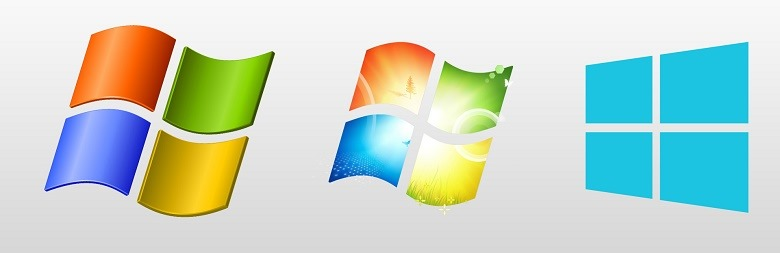 Win XP vs Win 7 vs Win 8.1. (х32; х64) Общие сравнения, бенчмарки, игры.