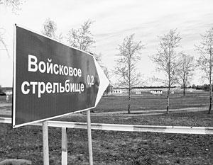Шансы России получить неустойку за «Мистрали» близки к нулю